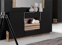 commode chambre adulte design commode design pas cher pour chambre adulte commode
