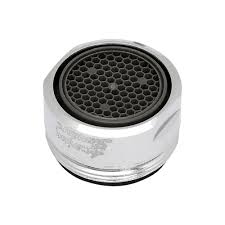 Chicago Faucet Aerator Adapter by High Efficiency Faucet Aerators