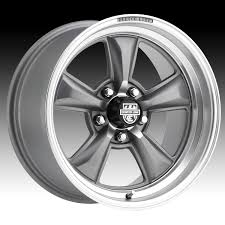 Centerline 635MA CM6 Machined Gray 17x8 5x4.5 0mm (635MA-7806500) | EBay Centerline Wheels For Sale In Dallas Tx 5miles Buy And Sell Zodiac 20x12 44 Custom Wheels 6 Lug Centerline Chevy Mansfield Texas 15x10 Ford F150 Forum Community Of Best Alum They Are 15x12 Lug Chevy Or Toyota The Sema Show 2017 Center Line Wheels Centerline 1450 Pclick Offroad Tundra 16 Billet Corona Truck Club Pics Performancetrucksnet Forums