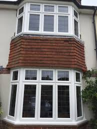 Replacement Double Glazed Bay Windows On 1930's House ... Upvc Windows Upvc Dublin Upvc Prices Orion Top Indian Window Designs Papertostone Blinds For Upvc Tweets By 1 Can You Home Door And Design Photo Arte Arte Pinterest Price Details Online In India Wfm 6 Ideas Masterly Homes Easy Decorating Renew Depot French Casement Gj Kirk Itallations Doors Alinum Sliding Patio Doors John Knight Glass