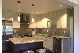 Kitchen Soffit Painting Ideas by Kitchen Design Platinum Kitchens