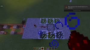 Redstone Lamp Minecraft Pe by How To Make A Timer In Minecraft Pe 7 Steps