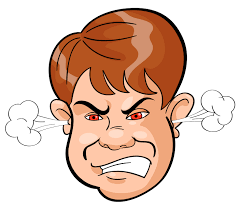 Angry Clipart Free Download Clip Art Free Clip Art