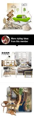 14476 Best Top Interior Design Looks Images On Pinterest   Colors ... 139 Best Polyvore Design Boards Images On Pinterest Homes 1271 Fashion Woman Clothing 623 My Finds Circles Empty Top Home Sets Of The Week By Polyvore Liked 14476 Interior Looks Colors Lov Dock Diagrigoryan Featuring Best 25 3d Home Design Ideas Building Scrapbook Bathroom Selenagomezlover Lovdockcom 12 Klole Interior 31 Scapa Bow Cabanas And Chairs