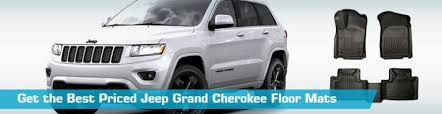 jeep grand cherokee floor mats auto car truck floor mats