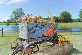Pumpkin Patches Mankato Mn by 11 Best Pumpkin Patches In Kansas