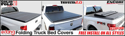 Extang Tonneau Covers - Truck Access Plus Extang Trifecta 20 Truck Bed Cover Easy Fast Installation Youtube Covers With Tool Box Rhswiftsurprisesme Solid Fold Tonneau 72019 F2f350 Long 83488 Express 7745 Classic Platinum Raven Accsories 18667283648 Chevy Silverado 2015 Emax Trifold Rollup Shipping Armored Liner Of Tampa 092014 F150 8 Bed 139 92415