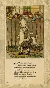 Peter Peter Pumpkin Eater Poem Printable by 32 Best Mother Goose Images On Pinterest Mother Goose Nursery