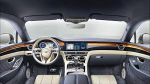 New 2019 Bentley Truck Interior | Auto Review Car New 2019 Bentley Bentayga Review Car In Used Dealer York Jersey Edison 2018 Bentayga W12 Black Edition Stock 8n018691 For Sale Truck First Drive Redesign Coinental Gt Convertible Paul Miller Latest Cars Archives World Price And Release Date With The Suv Pastor In Poor Area Of Pittsburgh Pulls Up Iin A 350k Unique Onyx Edition Awd At Five Star Nissan Hyundai Preowned