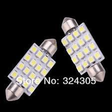 Aliexpress Buy 30X 22 SMD 22 3020 led 1157 BAY15D P21 4W P21