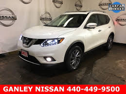 Nissan Rogue For Sale In Cleveland, OH 44115 - Autotrader Audi A8 For Sale In Cleveland Oh 44115 Autotrader Uhaul Truck Sales Vs The Other Guy Youtube Classic Chevrolet Mentor Your Painesville And Autolist Search New Used Cars Compare Prices Reviews Used Cars Sale Tn Mullinax Lincoln Dealer Columbiana Buick Can Help You Drive More Efficiently 2014 Harley Davidson Street Glide Motorcycles Bob As Seen On Car Rocky Top Chrysler Dodge Kodak Trucks Nationwide 2006 Big Dog Mastiff Chopper Craigslist The Ten Best Places In America To Buy A Off Craigslist