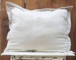 Oversized Throw Pillows Canada by Large Throw Pillows Etsy