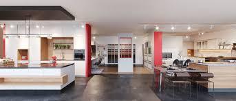 küche co franchise system im einzelhandel für küchen