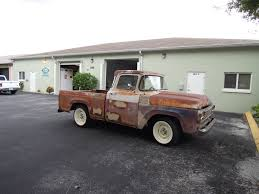 DON'S 1957 F-100 – Bill's Auto Restoration Residential Glass Replacement Windows Bunker Dons Mobile Auto Body Paint Shop Ltd Opening Hours 27441 Fraser Hwy Sales Home Towing Transport Tow Truck Roadside Donalds Quality Automotive Service Visit The Store In Merced Youtube Our Work Trim Indianapolis