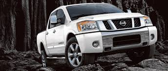 2015 Nissan Titan Features And Specs | Nissan Of Auburn, WA Jeep Repair Auburn Wa Service Auto Used 2015 Audi Q7 30l Tdi Premium Plus Near Wa Larson Cars For Sale At Volkswagen In Autocom Reporter Semi Truck Loses Load Of Tires Protow 24 Hr Towing Car Dealer Evergreen Sales And Lease Chrysler Dodge New Dealership Driver Slams Truck Into Donut Shop Youtube Auburns Onestop Suv Fleet Vehicle Maintenance 2006 Mitsubishi Fuso Fe84d 5002641211 Ltrv Antique Classic Mack Trucks General Discussion Nissan Titan Features Specs Of