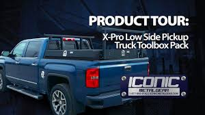 X-Pro Low Side Pickup Truck Toolbox Pack - YouTube How To Install Titan Side Bed Wheel Well Toolbox Youtube Lovable Alinum Truck Box Wear Mount Boxes Tool Storage Weatherguard Low Boxweather Guard 2 Door Hi 55 Driver Fender Ec30052uws Iteparts Garrison Buff Outfitters 8 Homemade Truck Bed Wside Tool Boxes Over Head Trolly Lp Gas Tank With Profile Uws Brute High Capacity Flat Top 4 Accsories Mechanics Truck 1994 Gmc Topkick Caterpillar 3116 Lowprofile Chest Or Ellipse Xpl Series Undcover Fordf150 Swing Case Argoobcom Weather Inlad Van Company