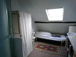 prix chambre de bonne avant apras des chambres de bonne converties en appartement salon
