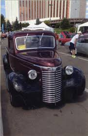 100 Kelly Car And Truck Pin By Falardeau On Cool Trucks Pinterest S Chevy