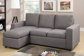 Poundex 3pc Sectional Sofa Set by Huge Sectional Sofa Sectional Sofa U Shaped Couch Design