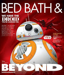 Bed Bath Beyondcom by Does Bed Bath And Beyond Descargas Mundiales Com