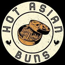 Hot Asian Buns - Home | Facebook Delicious Craving Wilmington De Food Trucks Roaming Hunger Co In North Hills Is More Than A Trendy Asian Fusion Restaurant Cravings Cafe Home Paso Robles California Menu Prices Wine And Vintage Chases Go Southwestern Beyond Tucson On The Road With The Great Keep It Casian Order Online 150 Photos 90 Reviews Best Restaurants No 14 Taiwan 15 Essential To Find Charleston Eater Kaika Teppanyaki Fusion Tasty Affordable Sushi 5 Points Marissa Says A Lifestyle Blog March 2013