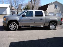 Opinions On Running Boards For 2010 Sierra Denali - 1999-2013 ... 2012 Gmc Sierra 2500hd Denali 2500 For Sale At Honda Soreltracy Amazing Love It Or Hate This Truck Brings It2012 On 40s 48 Lovely Gmc Trucks With Lift Kits Sale Autostrach Review 700 Miles In A Hd 4x4 The Truth About Cars Soldsouthern Comfort Sierra 1500 Ext Cab 4x2 Custom Truck 2013 News And Information Nceptcarzcom Factory Fresh Truckin Magazine 4wd Crew Cab 1537 1f140612a Youtube 2008 Awd Autosavant 3500hd Photo Gallery Motor Trend Cut Above Rest Image