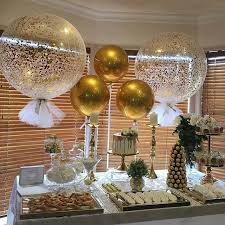 best 25 gold party ideas on pinterest gold party decorations