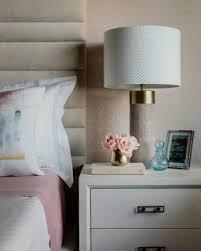 75 graue schlafzimmer mit rosa wandfarbe ideen bilder