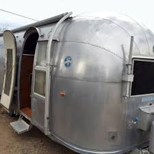 100 Vintage Airstream Trailer For Sale 1960 Customize For Your Tiny Home RV For In Redding California Tiny House Listings