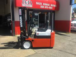 Forklift Sales | B&D Lifttruck Services Promotions Calumet Lift Truck Service Forklift Rental Fork Phoenix Trucks Ltd Forklift Truck Hire Sales And Vehicle Graphics Roeda Signs Valley Services Ltd Wisconsin Forklifts Yale Rent Material Ceacci Commercial Industrial Equipment Repair Bd Lifttruck Toyota Of South Texas Laredo Morning Times Forklift Service Lift Trucks Hook Karatsialis Press Container Provision Chicago Dealers Rentals