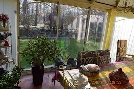 chambre d hote villandry chambres d hôtes les tilleuls chambres d hôtes ballan miré