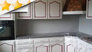 renovation meuble de cuisine rénovation et pose meubles cuisine par scs multiservice