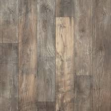 Best 25 Rustic Wood Floors Ideas On Pinterest Hardwood Rough Sawn Flooring