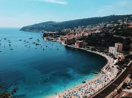 100 Villefranche Sur Mere An Absolutely Beautiful Summer Day In SurMer French