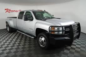 2014 Chevrolet Silverado 3500HD For Sale In Burlington, NC - CarGurus Best Ford F150 Black Friday 2017 Truck Sales In North Carolina F Preowned Charlotte Nc Godspeed Motors Dodge 2500 For Sale Nc 1920 New Car Release Enchanting Classic Trucks For Model Cars Ideas Used In Maysville Autocom 44 Pictures Drivins Mobile Boutique Marketing Great Sd Landscape Lifted Diesel Ohio My Freightliner From Triad Dump Greensboro On Buyllsearch
