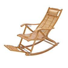 Buy Rocking Chairs WSSF- Folding Adjustable Summer Cool Relax ... Traditional Kerala Chair Google Search Ind Cane Art Fniture Baijnathpara Manufacturers In Morocco Antique 1940s Handmade Clay Woman 6 Doll Persian Islamic Brass Box With Calligraphy Karnataka Kusions Photos Pj Extension Davangere Muslim Holy Book Quran Kuran Rahle Wooden Stand Isolated On A White Chair Table Fniture Armchair Traditional 12 Pane Window Frame 112 Scale Dollhouse Childs Kings Lynn Norfolk Gumtree 13909 Antiques February 2016 African Chairs Of African Art Early 20th Century Ngombe High 1948 From Days Gone By Pinterest Old Baby
