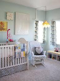 Lighting Ideas for Your Kids Room