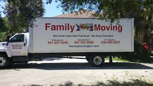 Family Moving LLC - Sarasota - Sarasota, FL Movers Customer Reviews In Sarasota Fl Certified Fleet Services Distinct Dumpster Rental Bradenton Penske Truck Rentals 2013 Top Moving Desnations List Blog Seattle Budget South Wa Cheapest Midnightsunsinfo 6525 26th Ct E 34243 Ypcom Colorado Springs Rent Co Ryder Izodshirtsinfo Family Llc Movers Light Towingsarasota Flupmans Towing Service Dtown Real Estate Van Fort Lauderdale Usd20day Alamo Avis Hertz Portable Toilet Events 20 Best Commercial Glass Images On Pinterest
