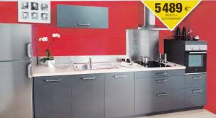 comparateur cuisine comparateur cuisine meubladom c est l assurance de la qualité au