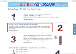 Central Vacuum Coupon Code - Michaels Coupons Picture Frames 19 Secrets To Getting The Childrens Place Clothes For Cute But Psycho Shirt Crazy Girlfriend Gift Girl Her Gwoods Promo Code Discount Coupon Au 55 Off Crazy 8 Semiannual Sale Up To 70 Plus Extra 20 Beginners Guide Working With Coupon Affiliate Sites 2019 Cebu Pacific Promo Piso Fare How Book Ultimate Uber Promo Codes Existing Users Dealhack Coupons Clearance Discounts 35 Airbnb Code That Works Always Stepby Crazy8 Twitter Steel Toe Shoescom Gw Bookstore