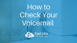 How To Check Your Voicemail   VoIP Tutorial   FastPBX - YouTube Voicemail Voip Telecommunications Netgear Dvg1000 With Voice Mail Adsl2 Wifi 4port Router Ios 10 New Features Phone Contacts Api Portal And Password Reset Youtube How To Your Password Check Voicemail On The Grandstream Gxp2140 Gxp2160 Configuring An Spa9xx Phone For Service Cisco One Shoretel Ip480 8line Voip Visual Office Telephone 4 Ivr Example Aaisp Support Site Information Technology Washington To Leave Retrieve Msages Tutorial