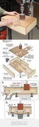 Dustless Floor Sanding Port Elizabeth by 9 Best Toys Images On Pinterest Garage Ideas Power Tools And Amp