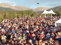 Studts Pumpkin Patch Grand Junction by Winter Park Odell Brewing Co Summer Concert Series Features Jam