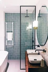 search this site complete of information on bathrooms
