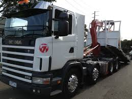 Wet & Dry Plant Equipment Hire Altona - T7 Plant Hire Ming Spec Vehicles Budget Truck Rental Melbourne Hire Trucks Vans Utes Dry Crane Wet Services At Orix Commercial Sandblasting Paint Removal From Pro Blast A Tesla Thrifty Car And Gofields Victoria Australia Crane Truck Hire Home Facebook Why Van Service Is So Fast In Move In Town Cstruction Moving Fleetspec Jtc Transport Fast Online Directory Tip Truck Hire Melbourne By Jesswilliam Issuu