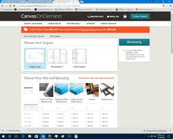 Canvas On Demand Promo Coupons : Shutterfly Coupon Code ... Salon Service Menu Jcpenney Printable Coupons Black Friday 2018 Electric Run Jcpenney10 Off 10 Coupon Code Plus Free Shipping From Coupons For Express Printable Db 2016 Kindle Voyage Promo Code Business Portrait Coupon Jcpenney House Of Rana Promo Codes For Jcpenney Online Shopping Online Discounts Premium Outlet 2019 Alienation Psn Discount 5 Off 25 Purchase Cardholders Hobbies Wheatstack Disney Store 40 Six Flags