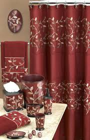 Kohls Bath Towel Sets by Luxury Pattern Of Extra Long Shower Curtains For Shower Curtains