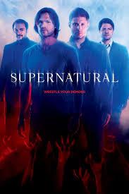 Watch Suite Life On Deck Online Hd by Best 25 Stream Supernatural Ideas On Pinterest Supernatural