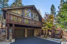 Lakeridge - Lake Tahoe Real Estate | South Lake Tahoe Real Estate ... Nevada Mechanical Contractor Reno Nv Rhp Systems Inc Online Bookstore Books Nook Ebooks Music Movies Toys Mountain States Super Lawyers Recognizes Holland Hart Attorneys Zephyr Heights Lake Tahoe Real Estate South Hundreds Celebrate National Native Heritage Month Renosparks Steam Locomotive Controls Robert Lee Murphy Western Express Remnantology Mbstone Tuesday Humorous Epitaphs From The West Alabama Pioneers Property Listings Gershman Properties 6 Top Shopping Spots In Charleston Locals Picks Travel Us News Ball Four By Jim Bouton Signed Abebooks A Tour Of Nevadas Natural Wonders Atlas Obscura