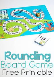 Best 25 Math Board Games Ideas On Pinterest Maths Ks2